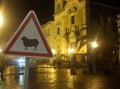 paese immobile Perché l'Italia merita berlusconismo
