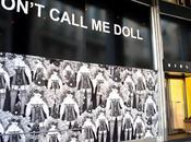 Don't call doll T-shirt regalo