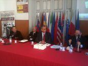 Reggio: presentata xxvii edizione premio nosside
