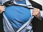 """Smallville 10"": Michael Rosenbaum sarà nuovo Lex(otan)"