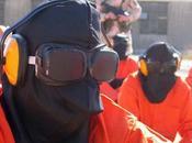 terrorista rinchiuso Guantanamo sette anni consegnatoci dagli libero