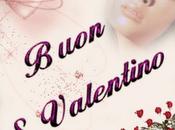 febbraio: S.Valentino, ieri