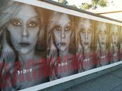 Promozione Angeles Born This