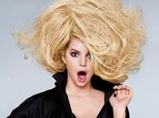 Jessica Simpson costruito impero della moda miliardo dollari