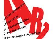 Florence Design Week: ARTOUR-O MUST Firenze 2O11