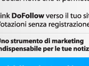 Arriva ItaliaBuzz, sito buzz marketing