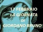 giornata Giordano Bruno (17-18 febbraio 2011, Circolo Lettori, Torino)
