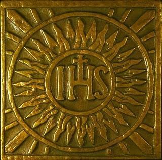 I Gesuiti sono i controllori spirituali del Nuovo Ordine Mondiale?