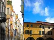 Südtirol auch Italien
