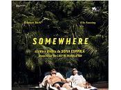 Somewhere Sofia Coppola