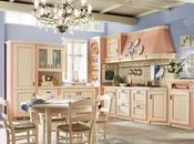 Stosa Cucine Modello Certosa