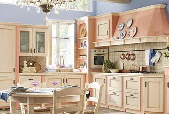 Stosa Cucine – Modello Certosa - Paperblog