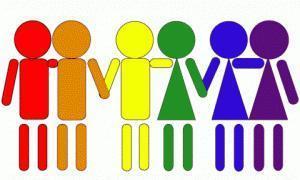 Coppie gay Livorno: approvato certificato anagrafico di famiglia