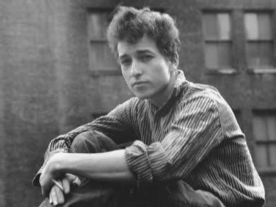 Bob Dylan Masterpieces Collection