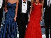 Sanremo 2011, pagelle vetriolo!