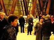 Cassino: Convegno Alzheimer febbraio Atina: Francesco Diodati Neko concerto Palazzo Ducale