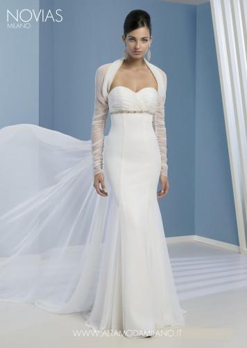 Abiti da sposa in brianza  Blog su abiti da sposa Italia