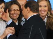 Berlusconi Svezia