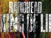 Nuovo disco Radiohead: quando esce come ordinarlo