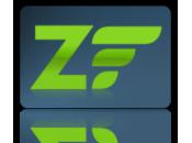 Sviluppare applicazioni mobile Zend Framework Studio Eclipse)