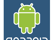 Android Tethering Condividere connessione internet smartphone