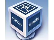 VirtualBox Estendere disco rigido installazione Windows (guest)