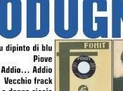 Vecchio Frack (Voce Chitarra) Domenico Modugno