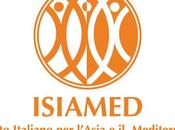 Isiamed organizza Roma convegno titolo nuovo corso Egitto: quale ruolo l'Italia