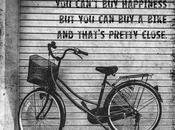 L'orgoglio ciclista