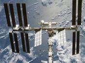 ricerca spaziale esce dalla crisi