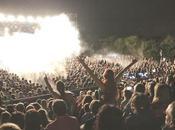 Festival delle ville vesuviane, tutti eventi