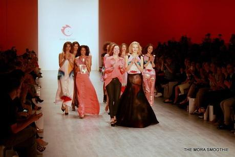 MBFW, MBFWB, themorasmoothie, fashion, fashion show, sfilate, summer, berlin, fashionblog, fashionblogger, outfit, ritienne zammit, glaw, FRANZISKA MICHAEL, Anja Gockel, look, moda, mode