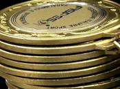 Campionati Italiani Master, tutti risultati Modena
