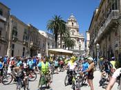 Sicilia bici: sulle tracce Montalbano provincia Ragusa