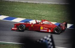Michael_Schumacher_1997