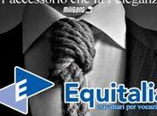 Equitalia: domanda rateazione 2014, scadenza modello