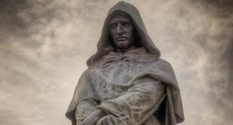 Chi era Giordano Bruno?