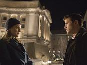 Film stasera sulla chiaro: BREACH L'INFILTRATO (ven. luglio 2014)