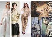 FALL WINTER TREND moda dell'Autunno/Inverno 2014 otto tendenze