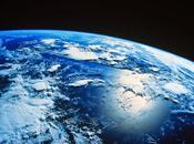 campo magnetico terrestre: l'ESA rileva forte indebolimento.