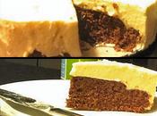 Dolci Dukan: ricetta cheesecake senza tollerati