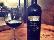 #conoscounposticino: 72100 Wine Bar, angolo Puglia Milano