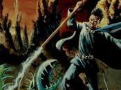 Bryan Singer porta sullo schermo Heroes