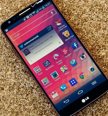 Smartphone in versione mini quale scegliere confronto e for Quale smartphone scegliere
