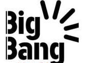 """Bang Menfi: nostro posto Partito Democratico"""""""
