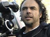 Alejandro Inarritu: l'uomo premi