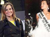 Simona Ventura ritorna alla generalista Miss Italia