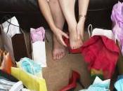 shopping malattia? parola agli esperti