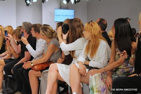 themorasmoothie, dimitri, marccain, rikefeurstein, gabrieleffe, tuwe, compagniaitaliana, bizzaria, fashion, sfilate, fashionblog, fashionblogger, patriziapepe, outfit, look, model, show