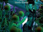 Moody Blooms nuova collezione edizione limitata